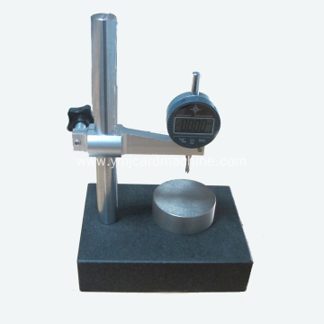 High reputation for Measuring Machine,Smart Cards Dimension Measuring, Manufacturers and Suppliers in China High Precision Thickness Gauge Measuring Equipment supply to Kiribati Wholesale