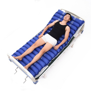 Air Pressure Bedsore Air Mattress for Medical Bed