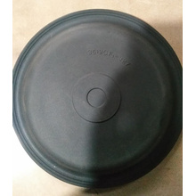 3519CF1-327 Auto Rubber Diaphragms