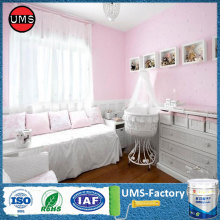 Super acrylic emulsion paint asian paints products