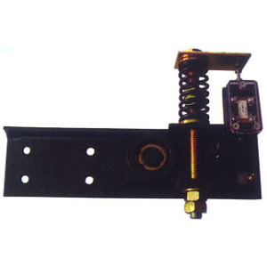 Closing Force Limiter Elevator Component Parts