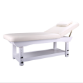Body Spa Massagetisch