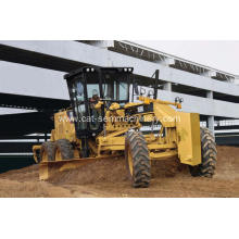 Used Motor Grader CATERPILLAR 160K Hot Sale