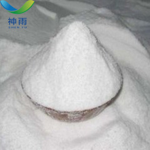 99% Min Ethylenediaminetetraaacetic Acid Disodium Salt