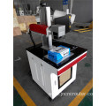 Metal Engraving Machine super mini size