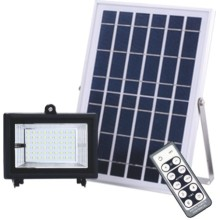 China Exporter for Solar Flood Light,Solar LED Flood Lights,Solar Flood Lights Outdoor Manufacturers and Suppliers in China Solar LED Flood Light supply to Indonesia Suppliers