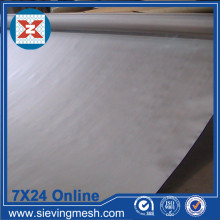 Stainless Steel Dutch Wire Mesh