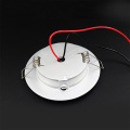 RV Marine Car 12V Ceiling Lights