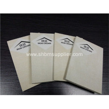 Fireproof Panel / Magnesium Oxide Board