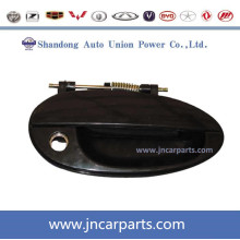 Chery QQ S11-6105180 Handle  Door FR RH