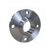 OEM/ODM Supplier for Best Welding Neck Flange,Stainless Steel Flange,Socket Weld Flange,Steel Weld Neck Flange for Sale Forged Welding Neck Flange export to Italy Wholesale