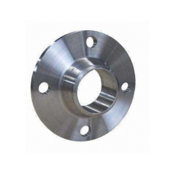 Leading for Stainless Steel Flange Forged Welding Neck Flange export to Poland Wholesale