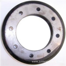 China for Auto Parts Precision Casting Lost Wax Steel Casting of Auto Parts export to Nauru Suppliers