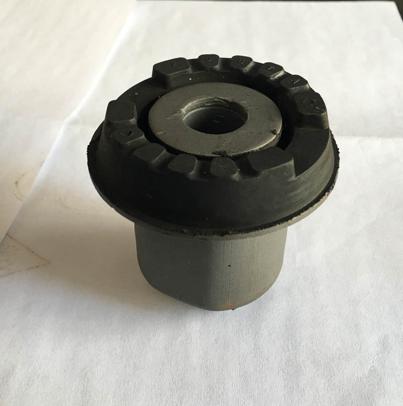 Shock Absorber Rubber Rubber Bushes