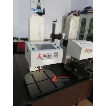 Industrial Pneumatic Marking Machine for Metal or Non-metal