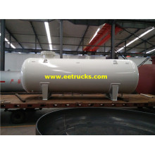 3000 Gallons Residential Small LPG Tanks