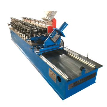 New type Light keel roll forming machine