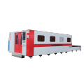 who makes the best fiber laser cutting machine