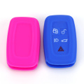 Silicone range rover key fob cover replacement