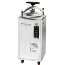 Electric heating sterilizer equipment