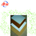 Melamine faced MDF/Melamine paper faced MDF