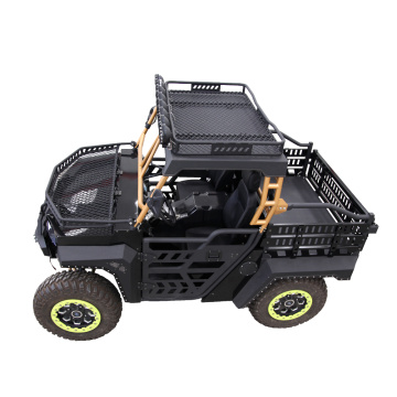 military utv mini 1000cc 4x4 farm utv