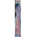 Toothbrush with tongue cleaner Good Selling