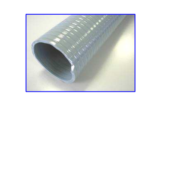 VACUFLEX Hose For Sewage Suction