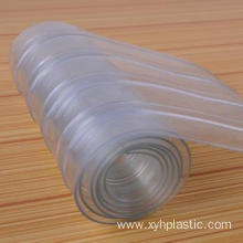Cutomized Type PVC Curtain Film
