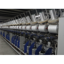 Trending Products for Direct Cabling Machine,Cabling Machine,Direct Twister Machine Manufacturers and Suppliers in China Precision Direct cabling machine export to Bolivia Suppliers