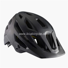 Breathable Cycling Safety Bicycle Helmet