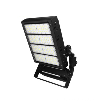 High Power 300W 400W 500W 600W 800 100W Outdoor LED Stadium Lights for Football Stadium