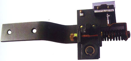 Linkage Module Elevator Component Parts
