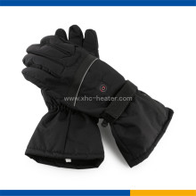 4500mah Rechargeable Heated Mittens