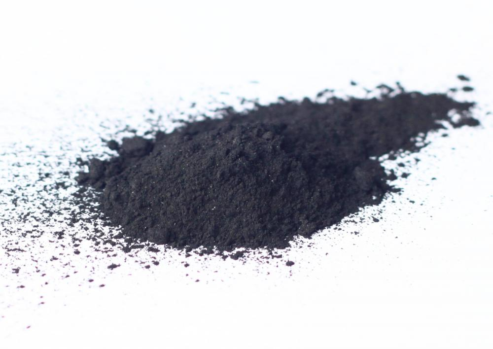Water purification powder activated carbon