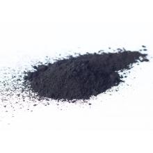 HF-325 mesh power activated carbon