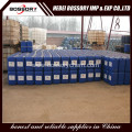 Leather Tanning Formic Acid