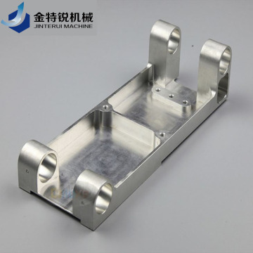 steel hardware plastic parts 3d printing