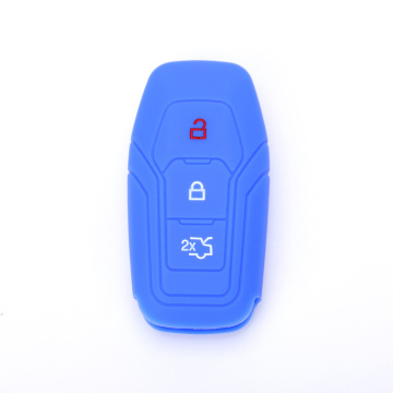Hot selling Ford Mondeo auto remote key cover