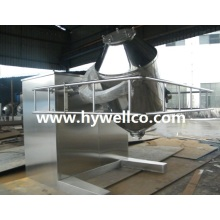 Salt Powder Mixing Machine