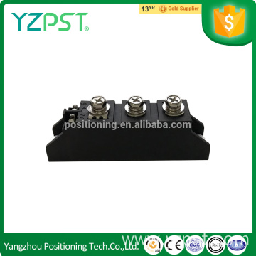 Air cooling Standard Voltage thyristor Modules