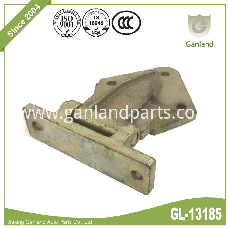 Heavy Duty Steel Door Hinge GL-13185
