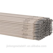 High Quality Welding Electrode g10 g12