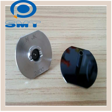 China for Smt Nozzle For Panasonic Machine PANASONIC CM602 NOZZLE 240C N610062681AA export to South Korea Exporter