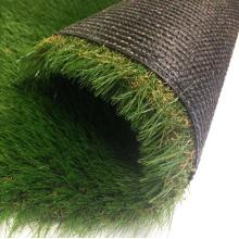 10mm Beautiful Decoration Artificial Grass For Carpet