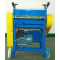 Armored Cable Stripper