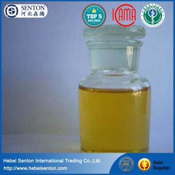 Excellent quality for for Plant Hormones Plant Growth Regulators PDJ supply to United States Supplier
