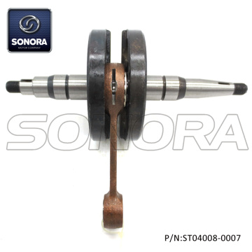 SIMSON S51 Crankshaft  (P/N:ST04008-0007) Top Quality