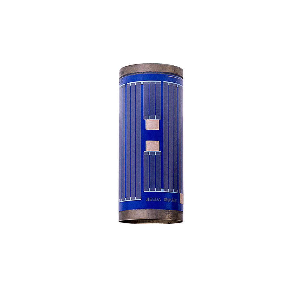 5kw water heating tube