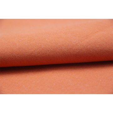 Anti-flame WR Double-sided Dope Dyeing Aramid Fabric